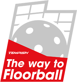 The Way to Floorball